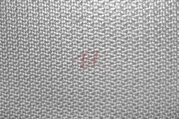 Silicone Coated Fiberglass Cloth Redpin Group Insulation