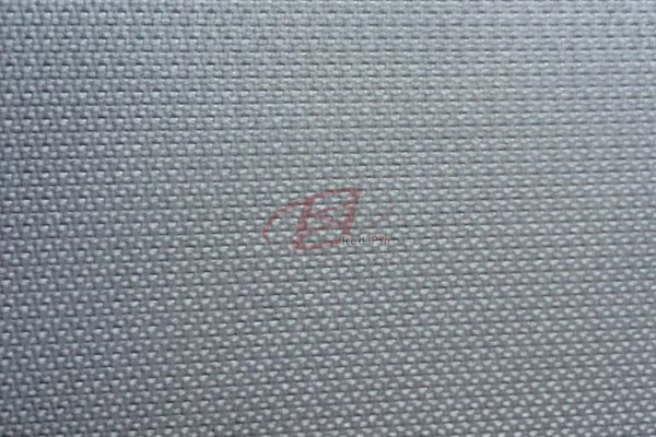Silicone Coated Fiberglass Cloth_RedPin Group-Insulation,Sealing